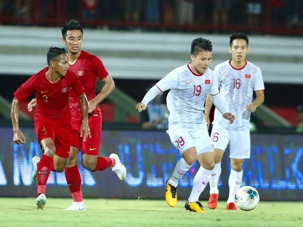 viet-nam-ha-dep-indonesia-3-1