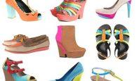 Mơ thấy giày dép đánh lô đề con gì chuẩn?