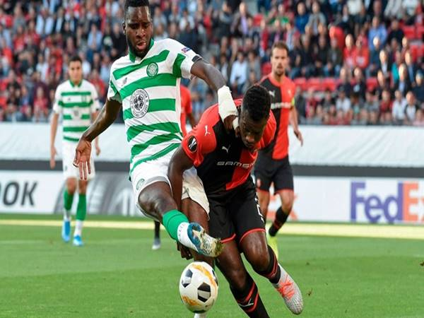 Nhận định Celtic vs Rennes – 03h00 ngày 29/11