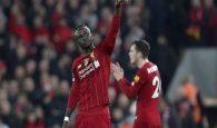 Điểm nhấn Liverpool 1-0 Wolves: Có thế lực vô hình