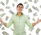 Nằm mơ thấy tiền là điềm gì? Đánh lô đề con nào?