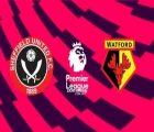 sheffield-utd-vs-watford-22h00-ngay-26-12-2019