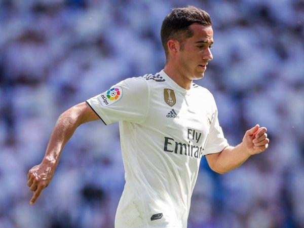 Chuyển nhượng Real Madrid 4/5: Tỏ tình với Ngoại hạng Anh