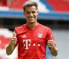 Tin bóng đá MU 19/5: Được khuyên ưu tiên chiêu mộ Coutinho