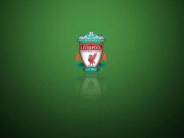 Lịch sử phát triển logo Liverpool và biệt danh The Reds