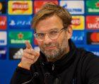 Tin Liverpool 13/7: Klopp không tin tưởng công nghệ VAR