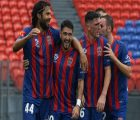 soi-keo-newcastle-jets-vs-wellington-phoenix-16h30-ngay-13-8