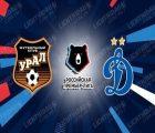 ural-vs-dinamo-moscow-21h00-ngay-10-08