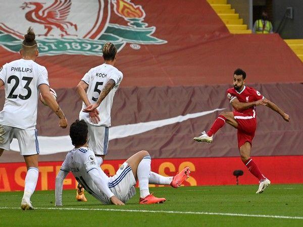 Bóng đá hôm nay 15/9: Gary Neville chỉ ra cầu thủ xuất sắc nhất Ngoại hạng Anh hiện tại