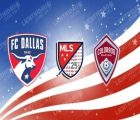 fc-dallas-vs-colorado-rapids-07h30-ngay-17-09