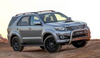 gia-xe-toyota-fortuner-thang-9-2020-moi-nhat