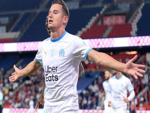 Nhận định soi kèo Marseille vs St Etienne, 02h00 ngày 18/9