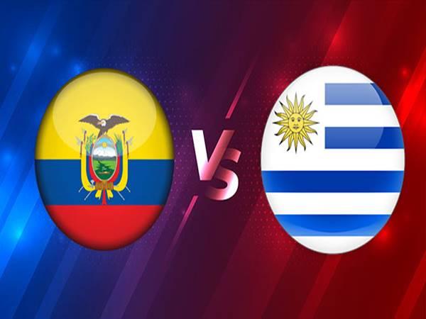 ecuador-vs-uruguay-4h00-ngay-14-10