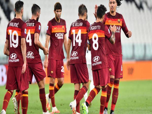 Nhận định soi kèo tỷ lệ Young Boys vs AS Roma, 23h55 ngày 22/10