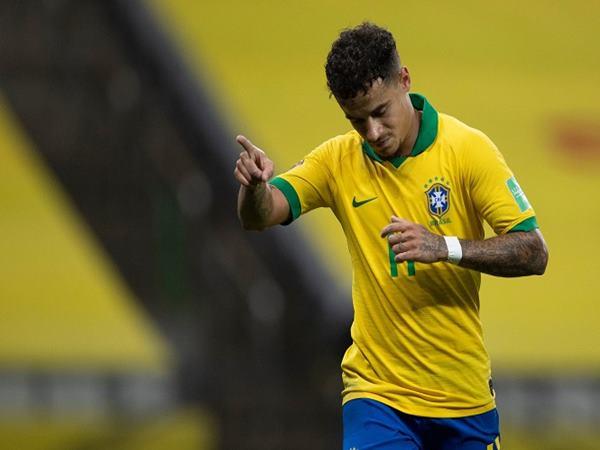 tin-the-thao-10-10-neymar-tro-thanh-vua-kien-tao-o-vong-loai-wc