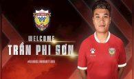 chuyen-nhuong-v-league-24-11-ronaldo-viet-nam-cap-ben-do-moi