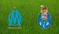Soi kèo Marseille vs Porto, 3h00 ngày 26/11