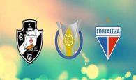 Soi kèo Vasco da Gama vs Fortaleza 05h00, 20/11 - VĐQG Brazil