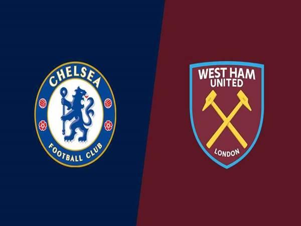 Soi kèo Chelsea vs West Ham, 03h00 ngày 22/12
