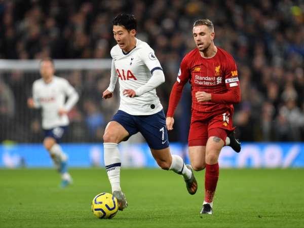 Tin bóng đá tối 17/12: Son Heung-min ghi bàn, Klopp tuyên bố 1 điều