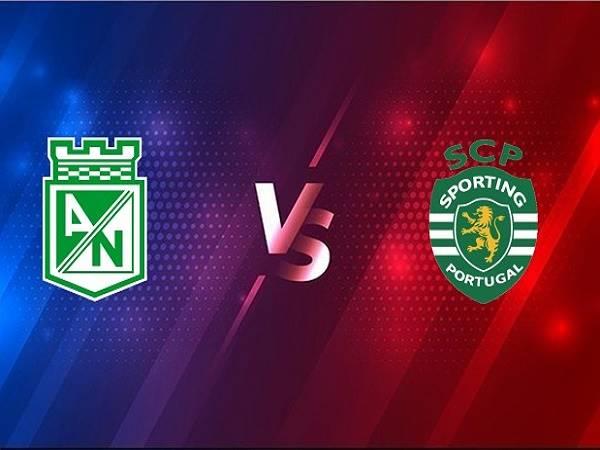 Soi kèo Nacional vs Sporting Lisbon – 01h30 08/01, VĐQG Bồ Đào Nha