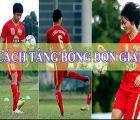 huong-dan-cach-tang-bong-don-gian-nhat-cho-nguoi-moi-choi
