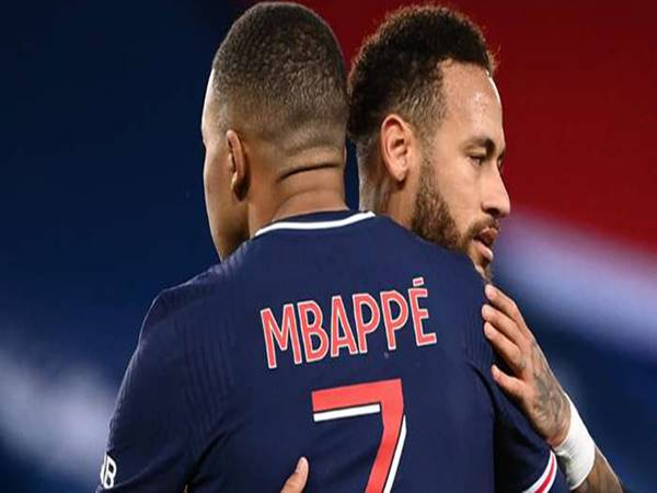 tin-the-thao-ngay-1-2-neymar-thuyet-phuc-mbappe-cung-o-lai-psg