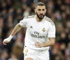 Tin HOT bóng đá 27/2: Benzema hơn Ronaldo ở điểm này