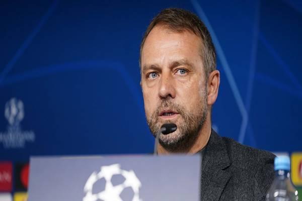 Tin bóng đá 17/3: Bayern khủng hoảng lực lượng trước trận gặp Lazio