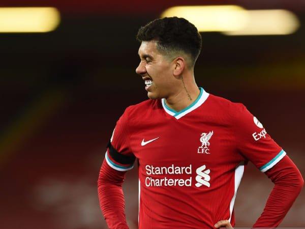 Tin HOT bóng đá 10/3: Trụ cột Liverpool nguy cơ lỡ trận tái đấuRB Leipzig