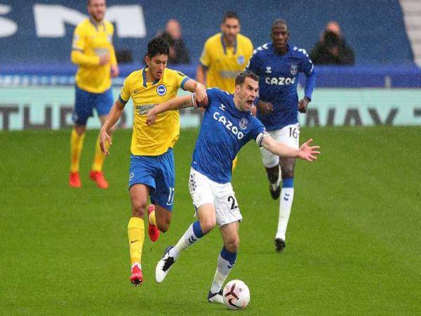 Nhận định, soi kèo Brighton vs Everton, 02h15 ngày 13/4 - Ngoại hạng Anh