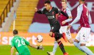 Soi kèo Liverpool vs Aston Villa, 21h00 ngày 10/4 - Ngoại hạng Anh