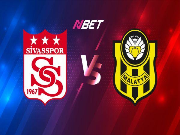 Nhận định, Soi kèo Sivasspor vs Malatyaspor, 20h00 ngày 29/4