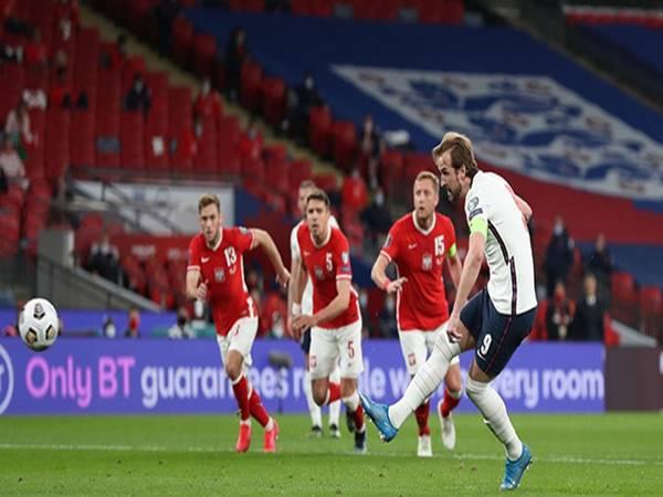 Tin bóng đá sáng 1/4: Kane phá kỷ lục của Lampard