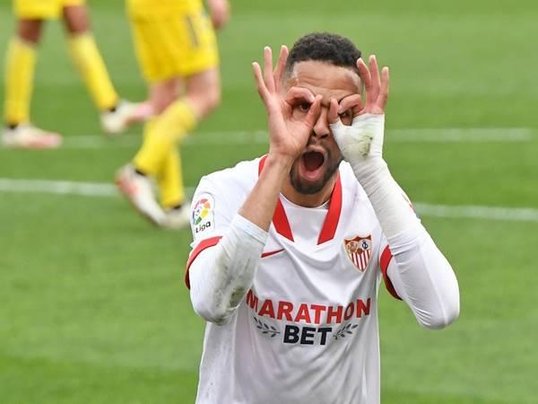 Tin chuyển nhượng chiều 20/4: 2 đại gia Anh giành sao La Liga
