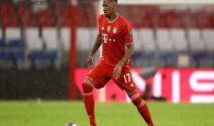 Tin thể thao sáng 10/4: Sau Alaba, thêm một công thần chia tay Bayern