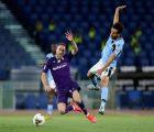 Dự đoán kèo Châu Á Fiorentina vs Lazio (1h45 ngày 9/5)