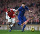 Nhận định bóng đá Chelsea vs Arsenal, 2h15 ngày 13/5