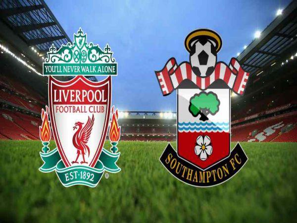 Soi kèo Liverpool vs Southampton, 02h15 ngày 9/5 - Ngoại hạng Anh