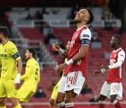 Tin bóng đá 7/5: Arsenal ngậm ngùi chia tay Europa League