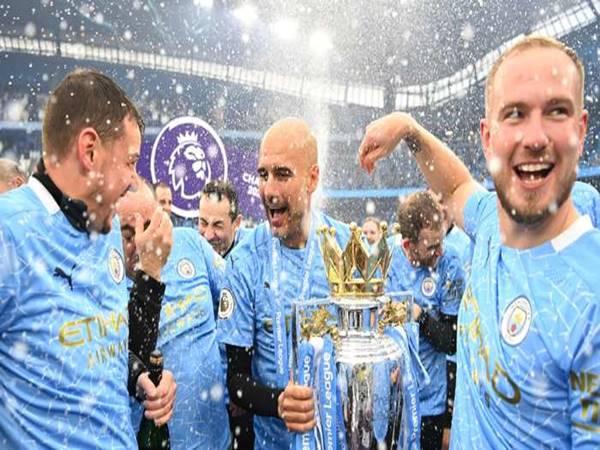 Tin thể thao sáng 25/5: Guardiola giành giải HLV hay nhất mùa