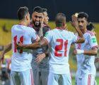 Nhận định soi kèo UAE vs Indonesia 23h45 ngày 11/6/2021