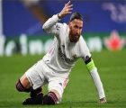 Tin bóng đá sáng 17/6: Real Madrid xác nhận chia tay Sergio Ramos