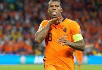 Tin HOT bóng đá 14/6: Sao hụt của Barca tỏa sáng ở Hà Lan