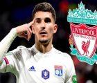 Bóng đá chiều 22/7: Liverpool nẫng tay trên của Arsenal và Tottenham