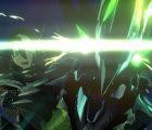 Câu chuyện Monster Hunter Stories 2: Nơi tìm quả mọng Dragonfell