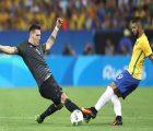 Soi kèo U23 Brazil vs U23 Ai Cập, 17h00 ngày 31/7 - Olympic 2021