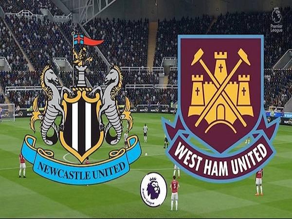 nhận định Newcastle United vs. West Ham United