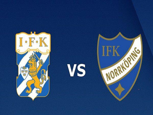 Nhận định Goteborg vs Norrkoping – 00h00 03/08/2021, VĐQG Thụy Điển