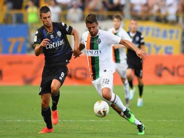 Nhận định bóng đá Udinese vs Venezia, 23h30 ngày 27/8